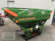 Düngerstreuer des Typs Amazone ZA-M Max, Gebrauchtmaschine in Spelle