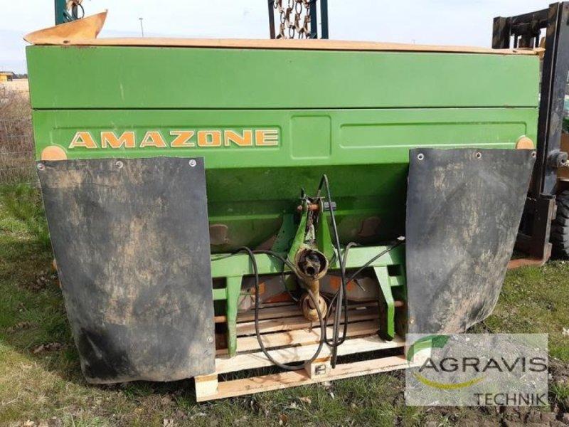 Düngerstreuer des Typs Amazone ZA-M MAXI, Gebrauchtmaschine in Walsrode (Bild 1)