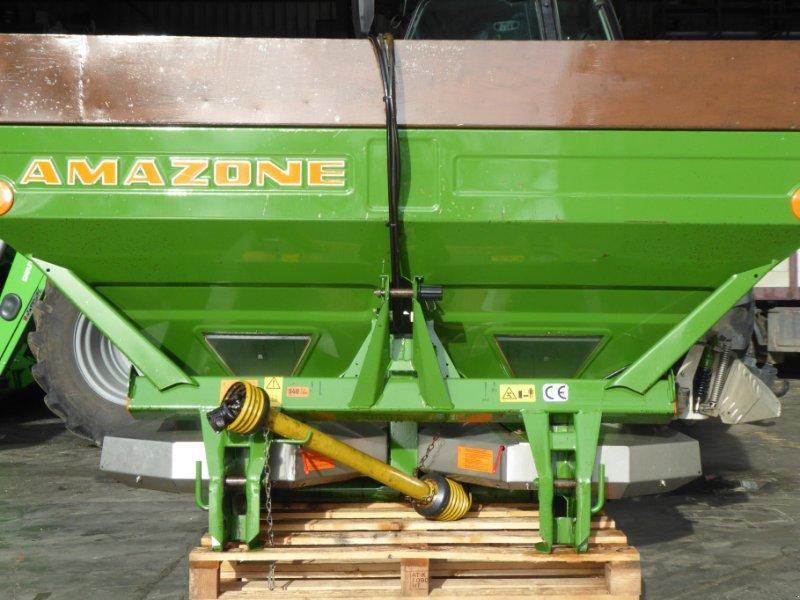 Düngerstreuer des Typs Amazone ZA-M maxiS 1500, Gebrauchtmaschine in Nördlingen (Bild 1)