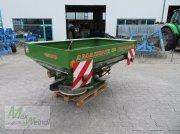 Düngerstreuer des Typs Amazone ZA-M maxis Controll1500, Gebrauchtmaschine in Markt Schwaben