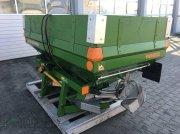 Düngerstreuer des Typs Amazone ZA-M premiS 1000, Gebrauchtmaschine in Eggenfelden