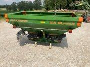 Düngerstreuer des Typs Amazone ZA-M premiS 1000, Gebrauchtmaschine in Schwabhausen