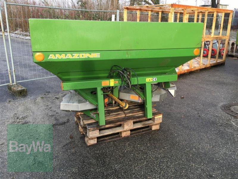 Düngerstreuer des Typs Amazone ZA-M premis, Gebrauchtmaschine in Landshut (Bild 2)