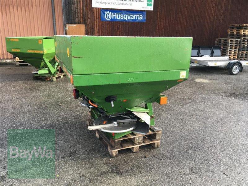 Düngerstreuer des Typs Amazone ZA-M premis, Gebrauchtmaschine in Landshut (Bild 4)