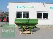 Düngerstreuer des Typs Amazone ZA-M premis, Gebrauchtmaschine in Straubing