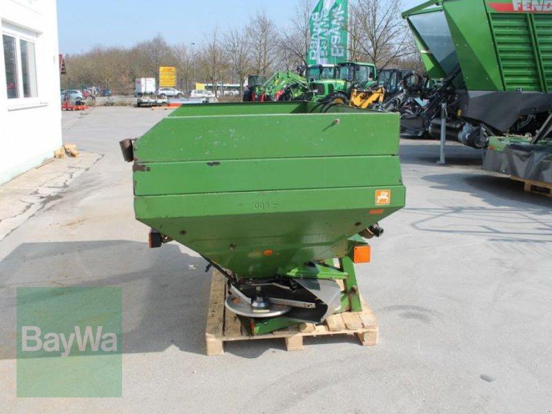 Düngerstreuer des Typs Amazone ZA-M PREMIS, Gebrauchtmaschine in Straubing (Bild 7)