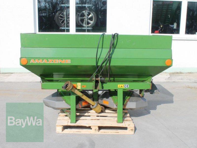 Düngerstreuer des Typs Amazone ZA-M PREMIS, Gebrauchtmaschine in Straubing (Bild 2)