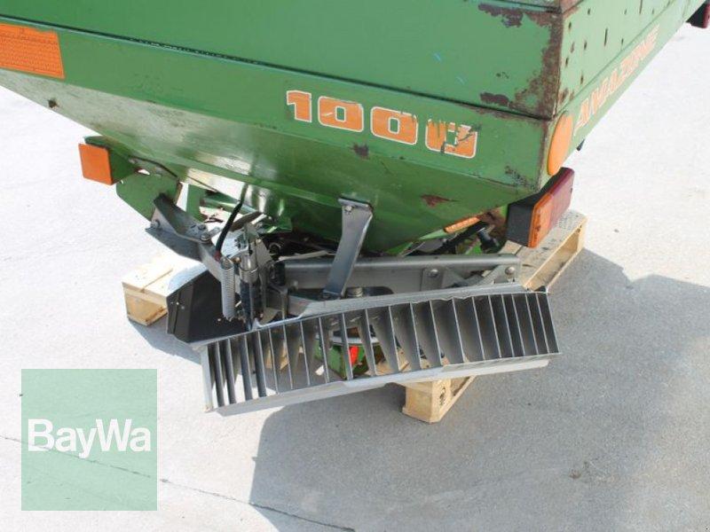Düngerstreuer des Typs Amazone ZA-M PREMIS, Gebrauchtmaschine in Straubing (Bild 3)