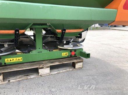 Düngerstreuer des Typs Amazone ZA-M Profi S, Gebrauchtmaschine in Sülzetal (Bild 9)