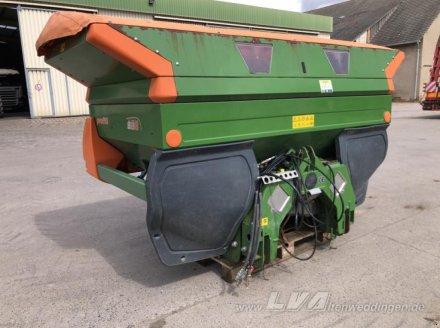 Düngerstreuer des Typs Amazone ZA-M Profi S, Gebrauchtmaschine in Sülzetal (Bild 4)
