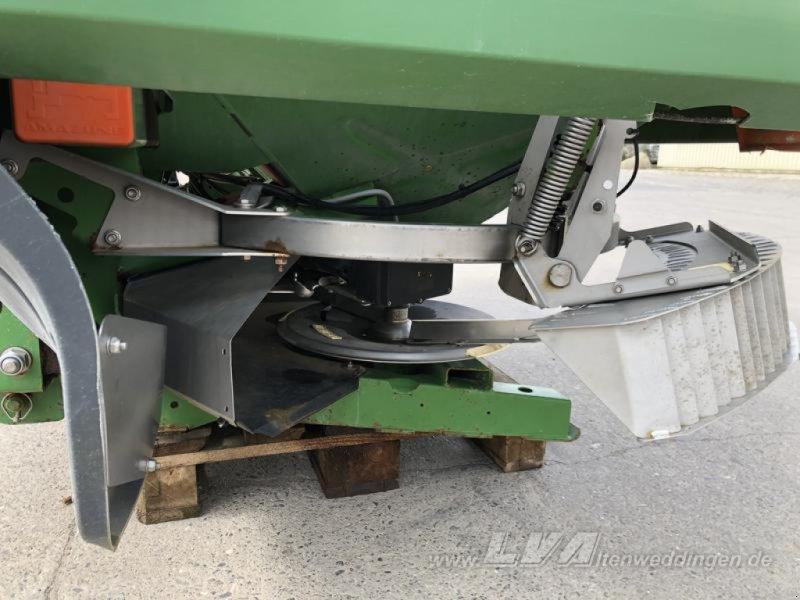 Düngerstreuer des Typs Amazone ZA-M Profi S, Gebrauchtmaschine in Sülzetal (Bild 8)
