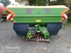 Düngerstreuer des Typs Amazone ZA-M profiS 1501 in Ellerdorf