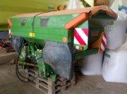 Amazone ZA-M PROFIS 2500 Разбрасыватель удобрений