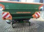 Düngerstreuer des Typs Amazone ZA-M profiS 3000 in Dettenheim