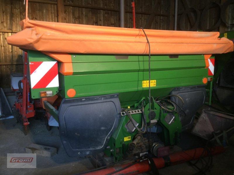 Düngerstreuer des Typs Amazone ZA - M ProfiS 3001 Tronic, Gebrauchtmaschine in Kößlarn (Bild 1)