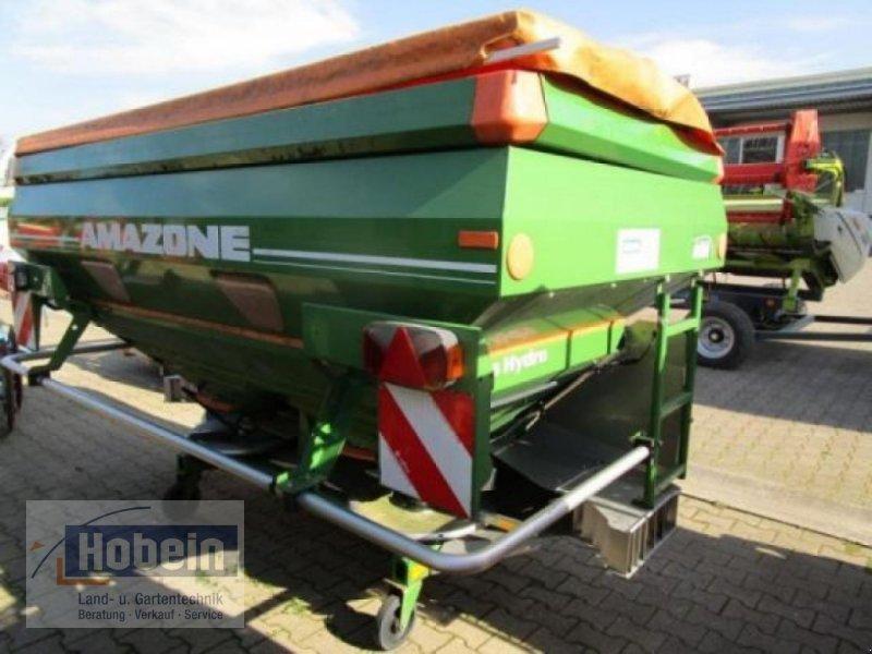 Düngerstreuer типа Amazone ZA-M profiS ultra 3000, Gebrauchtmaschine в Coppenbruegge (Фотография 1)