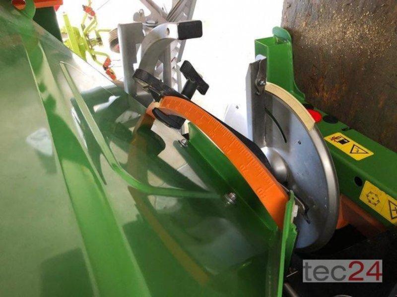 Düngerstreuer des Typs Amazone ZA-M Profis, Gebrauchtmaschine in Wiesloch (Bild 5)