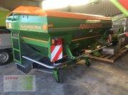 Amazone ZA-M Ultra 3000 Hydro ProfiS Repartidora de Fertilizantes