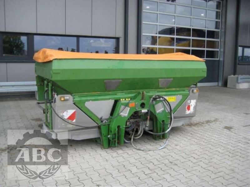 Düngerstreuer des Typs Amazone ZA-M ULTRA 3000, Gebrauchtmaschine in Klein Bünzow (Bild 1)