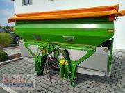 Düngerstreuer типа Amazone ZA-M Ultra Hydro Profis, Wiegeeinrichtung, Bj. 2008, 36 mtr., Gebrauchtmaschine в Schierling