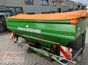Düngerstreuer des Typs Amazone ZA- M ultra profis 3000, Gebrauchtmaschine in Demmin