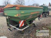 Düngerstreuer des Typs Amazone ZA-M ULTRA PROFIS HYDRO, Gebrauchtmaschine in Königslutter
