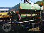 Düngerstreuer des Typs Amazone ZA-M Ultra profiS Hydro in Jördenstorf