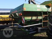 Düngerstreuer типа Amazone ZA-M Ultra profiS Hydro, Gebrauchtmaschine в Jördenstorf