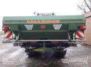Düngerstreuer des Typs Amazone ZA-M Ultra Profis Hydro, Gebrauchtmaschine in Jade OT Schweiburg