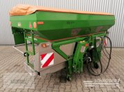 Düngerstreuer des Typs Amazone ZA-M Ultra Profis Hydro, Gebrauchtmaschine in Wildeshausen