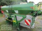 Düngerstreuer des Typs Amazone ZA-M Ultra in Bodenkirchen