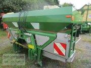 Düngerstreuer des Typs Amazone ZA-M Ultra, Gebrauchtmaschine in Bodenkirchen