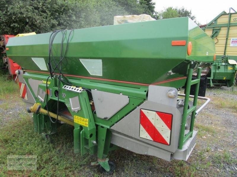 Düngerstreuer типа Amazone ZA-M Ultra, Gebrauchtmaschine в Bodenkirchen (Фотография 1)
