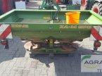 Düngerstreuer des Typs Amazone ZA-M in Steinfurt