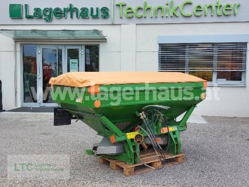 Düngerstreuer tip Amazone ZA-M, Gebrauchtmaschine in Korneuburg (Poză 1)