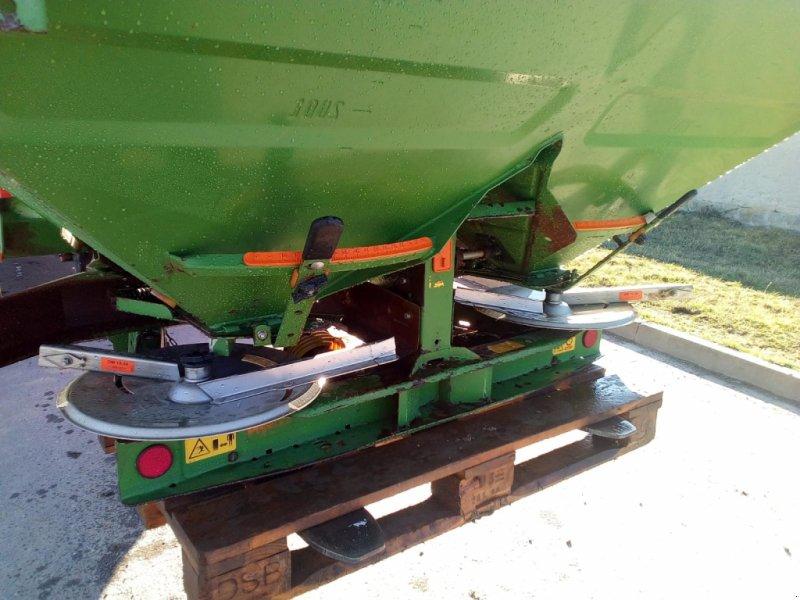 Düngerstreuer des Typs Amazone ZA-M, Gebrauchtmaschine in Steigra (Bild 1)