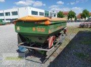 Düngerstreuer des Typs Amazone ZA-M1500, Gebrauchtmaschine in Barsinghausen OT Gro