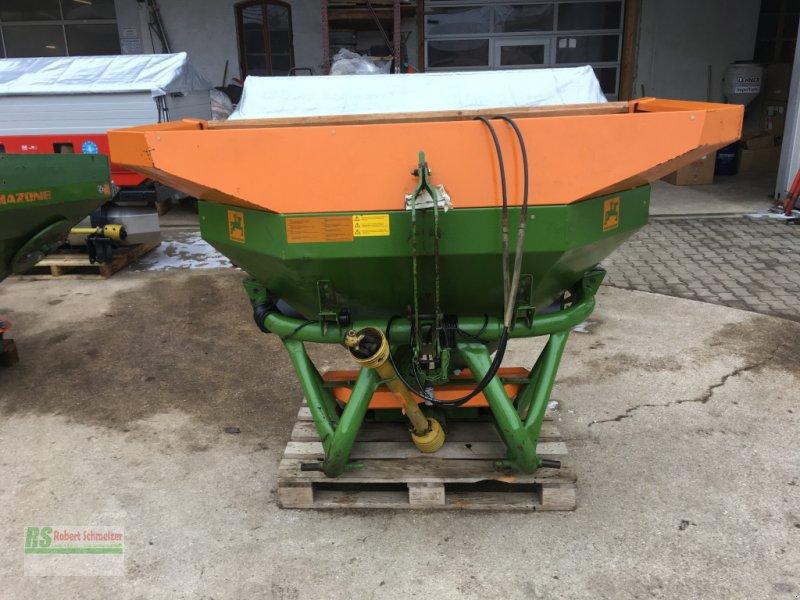 Düngerstreuer des Typs Amazone ZA-OC 900, Gebrauchtmaschine in Putzbrunn (Bild 5)