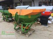 Düngerstreuer des Typs Amazone ZA-OC 900, Gebrauchtmaschine in Putzbrunn