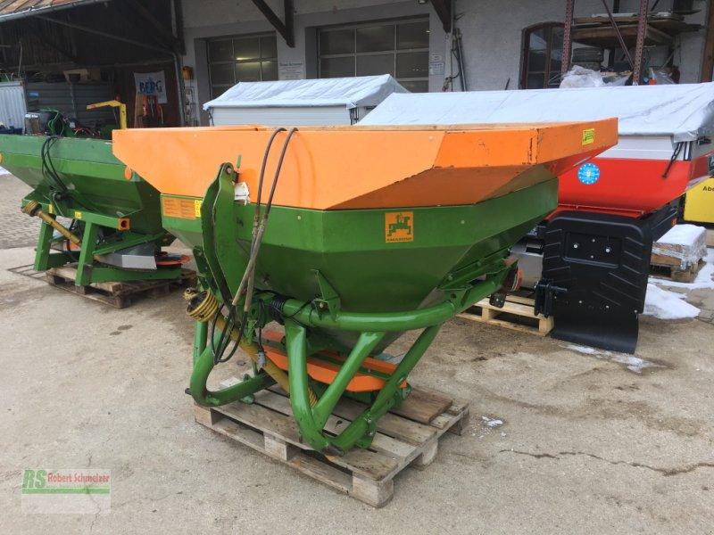 Düngerstreuer des Typs Amazone ZA-OC 900, Gebrauchtmaschine in Putzbrunn (Bild 1)