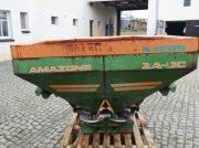 Amazone ZA-OC 900 Rozsiewacz nawozu