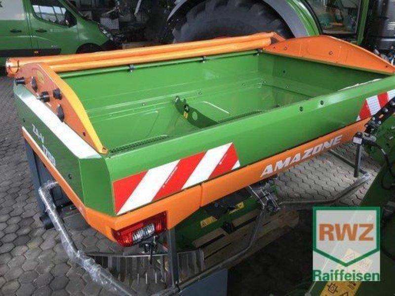 Düngerstreuer типа Amazone ZA Special Streuer, Gebrauchtmaschine в Kastellaun (Фотография 2)