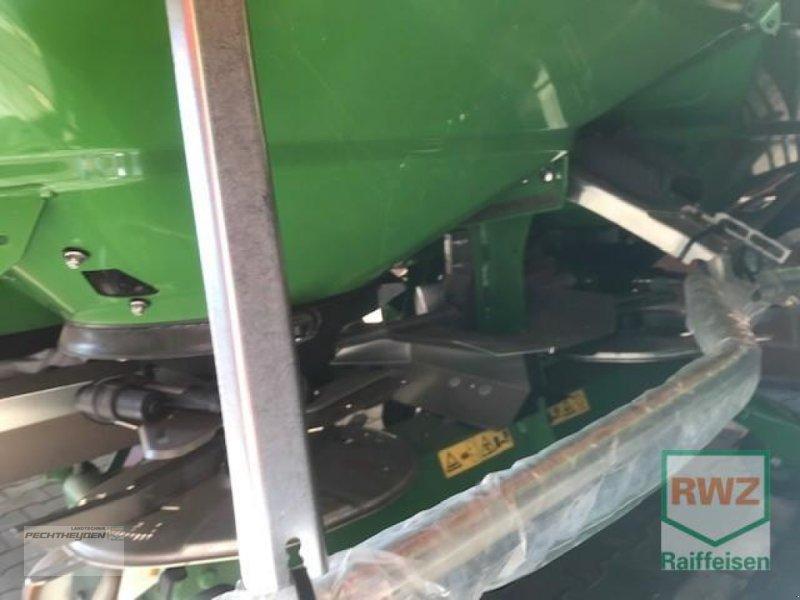 Düngerstreuer des Typs Amazone ZA Super Profis Streue, Neumaschine in Wegberg (Bild 2)