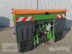 Düngerstreuer des Typs Amazone ZA-TS 1700 Super Tronic in Wildeshausen