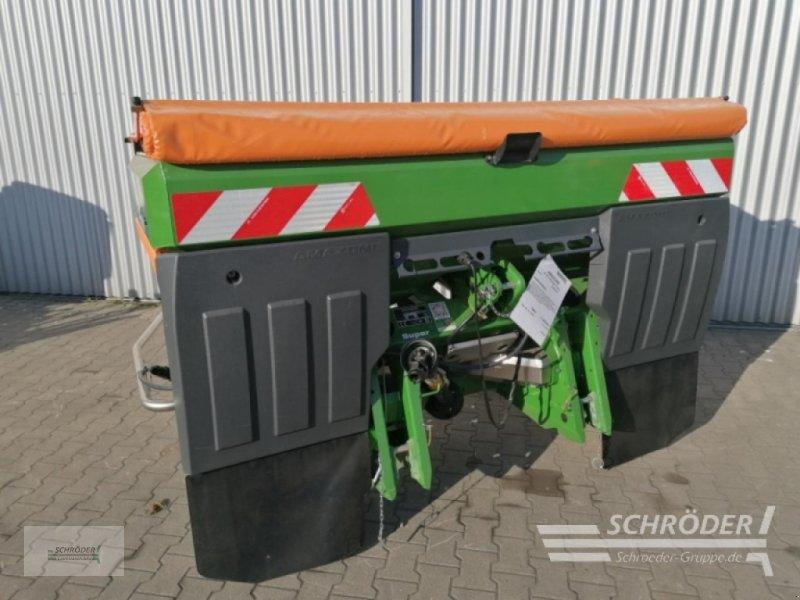 Düngerstreuer des Typs Amazone ZA-TS 1700 Super Tronic, Gebrauchtmaschine in Wildeshausen (Bild 1)