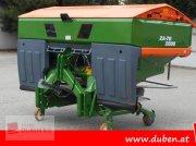 Düngerstreuer типа Amazone ZA-TS 2000 Profis Tronic, Neumaschine в Ziersdorf