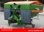 Düngerstreuer des Typs Amazone ZA-TS 2000 Profis Tronic, Neumaschine in Ziersdorf