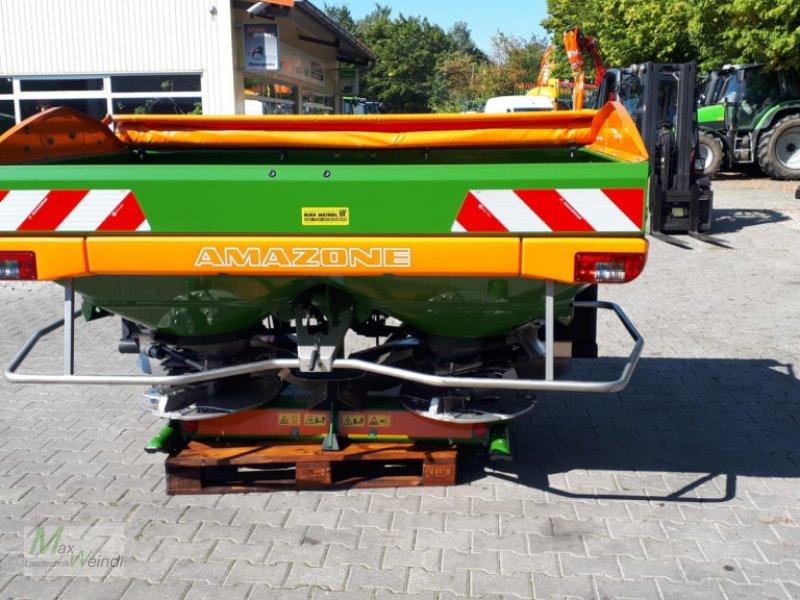 Düngerstreuer des Typs Amazone ZA-TS 2000, Neumaschine in Markt Schwaben (Bild 1)