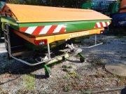 Düngerstreuer des Typs Amazone ZA-TS 2200 SUPER PROFIS TRONIC, Neumaschine in Aurach