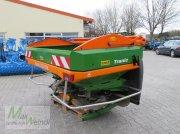 Düngerstreuer des Typs Amazone ZA-TS 2200 Super, Neumaschine in Markt Schwaben